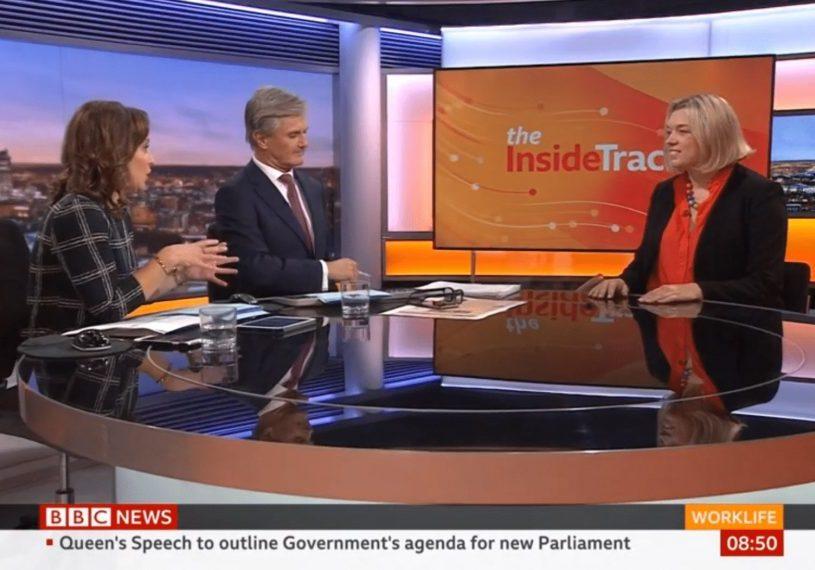 Carlene-bbc-global-data