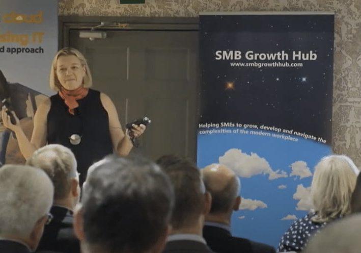 growth-hub-launch